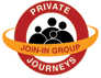 Join-in Group Private Journeys