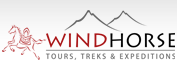 Wind Horse Travels and Tours