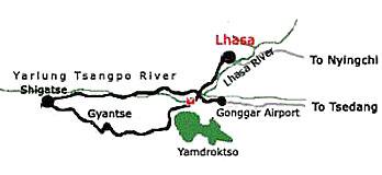 Lhasa map2