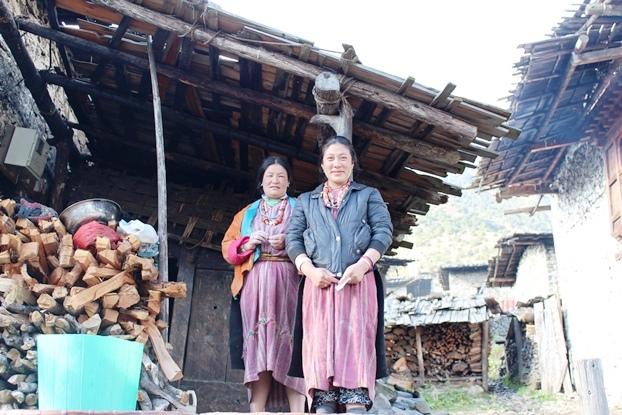 Merak Women
