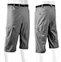 Shorts for Trek