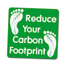 Carbon footprint 2
