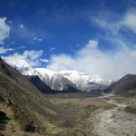 Snowman Trek (Bhutan) Join-In (Seats Available)