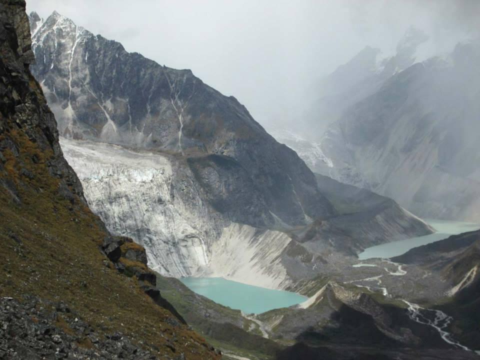 Snowman Trek (Bhutan) Join-In (Seats Available)