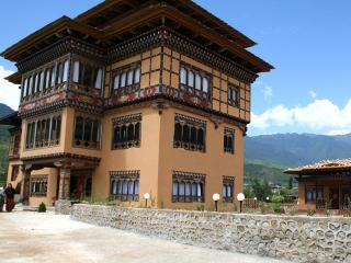 Janka Resort