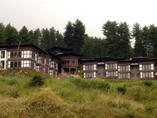 dewachen_hotel