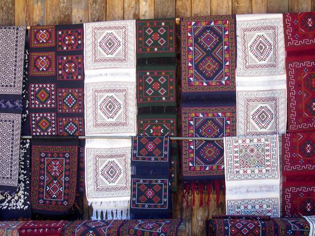 textile academy bhutan, taj tashi bhutan trip, Bhutan, Druk Air, gho, Himalayan Kingdom, Kingdom of Bhutan, kira, Last Shangri-la, Taj Tashi, takin