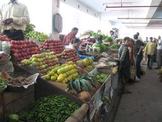 Lal Bazaar