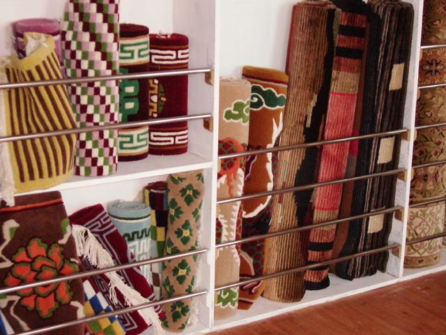 Directorate of Handicrafts and handlooms