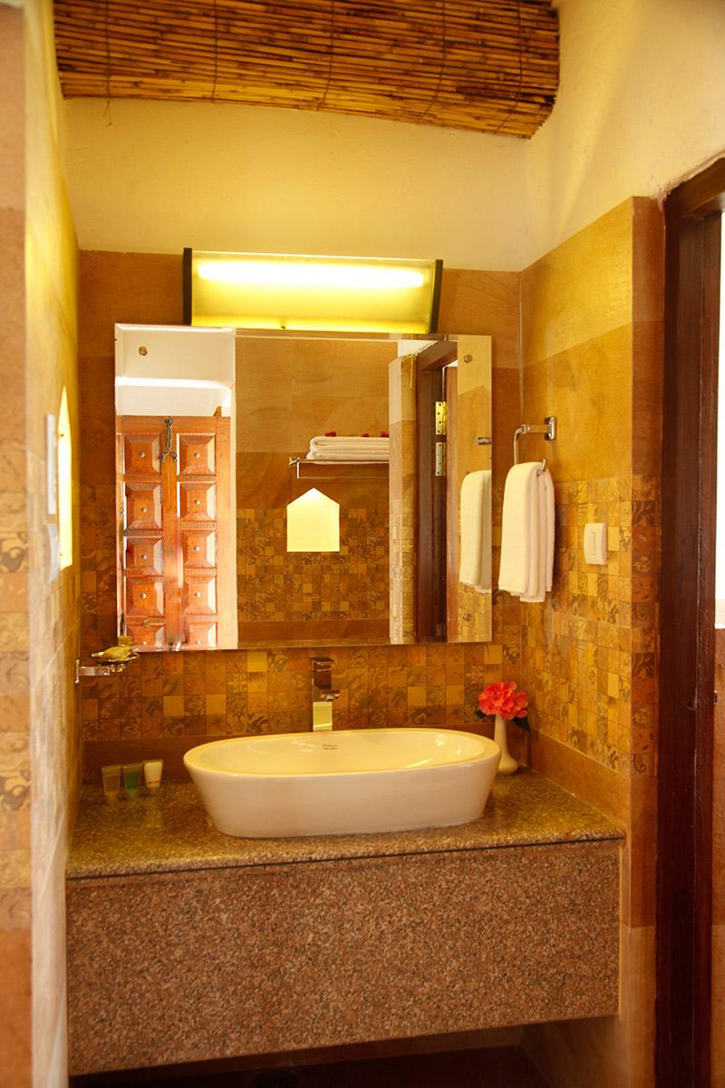 Green Park Chitwan Chitwan,Chitwan,Nepal - Windhorse Hotels