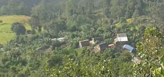 Sirubari