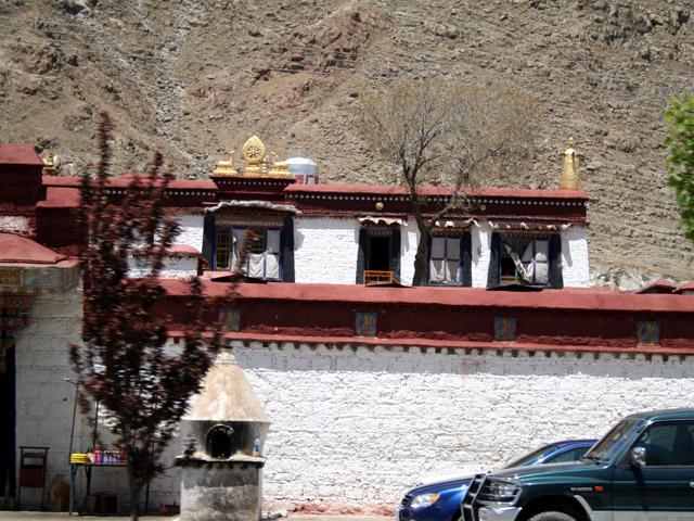 Drolma Lhakhang