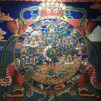 Art & Craft School Thimphu