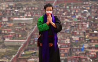 Sichuan & Kham - Serta-Pilgrim-1