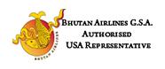 Bhutan Air Representative