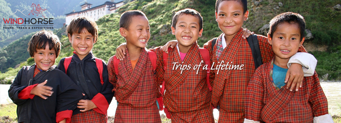 bhutan-boys-face