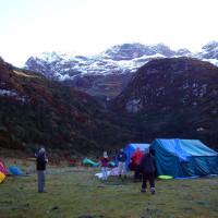camp-at-jimilang