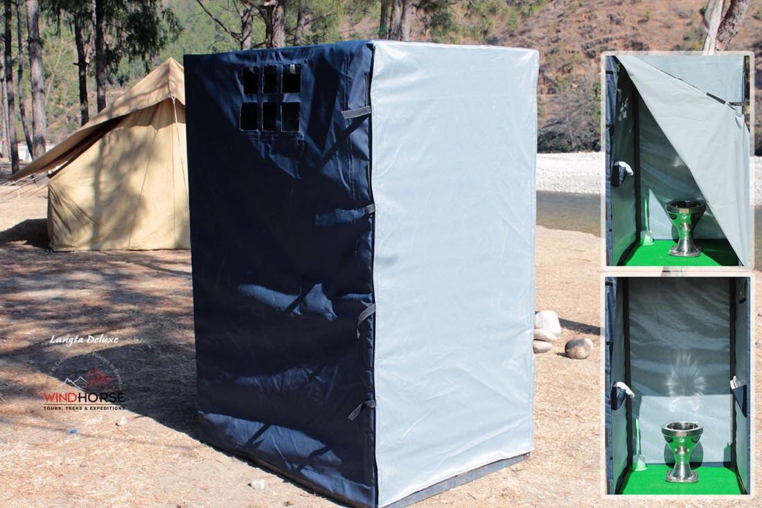 deluxe-camp-toilet