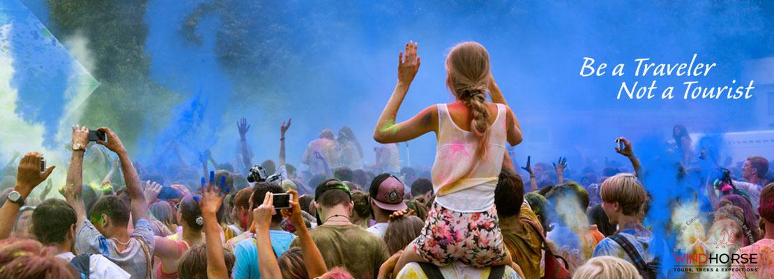 festival-india