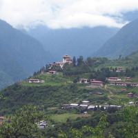 gasa_dzong2