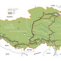 historictibetmap640
