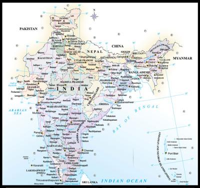 indiamap_sm