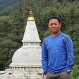 Jambay Dorji