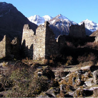 jangothang_dzong