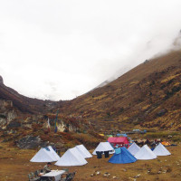 jumolhari_base_camp1