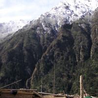 laya_village1