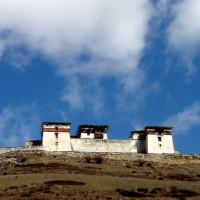 lingshi_dzong1