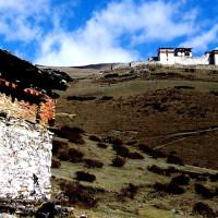 lingshi_dzong2