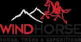 Windhorse Tours