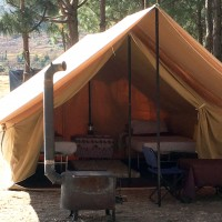 lungta-deluxe-camp-tent