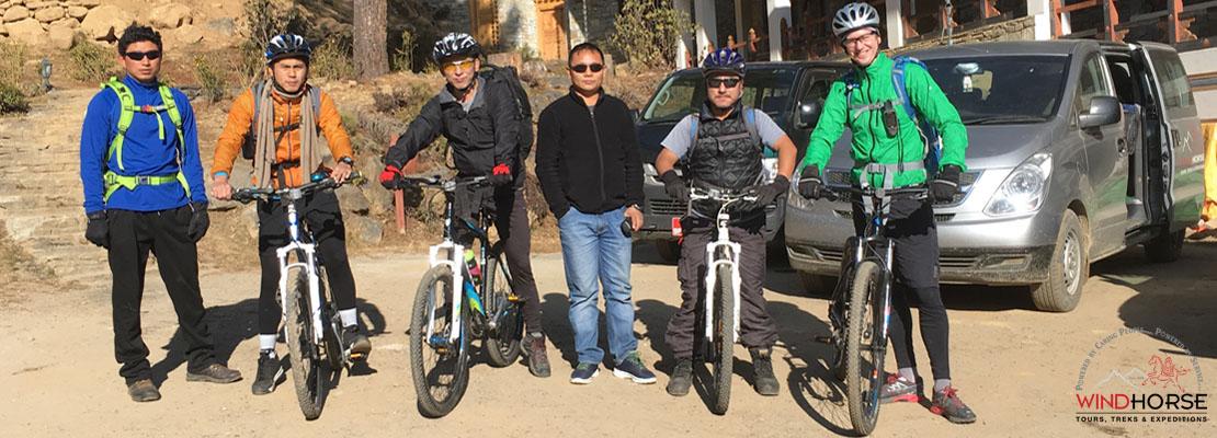 mountain-bike-dewachen