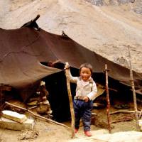 nomad_kid_laya_gasa