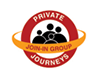 Private Journeys