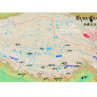 tibet-map-bo