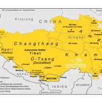 tibetischer