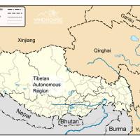 tibetneighbours