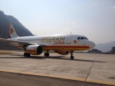 Bhutan-Airlines-2-620x465