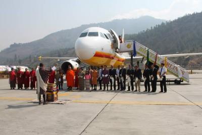 Bhutan-Airlines-3