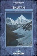 Bhutan Trek3
