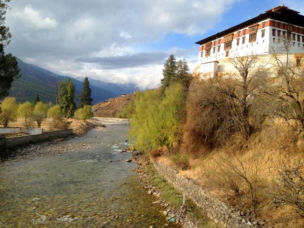 _Bhutan