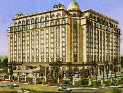Hotel-Leela-Palace-New-Delhi