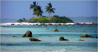 Lakshadweep-Islands-2
