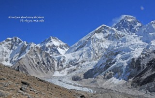 everest-basecamp-trekking