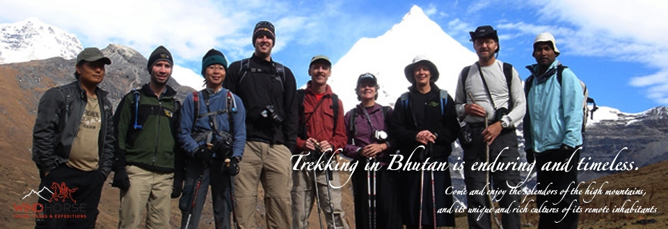 trekking_bhutan_04242