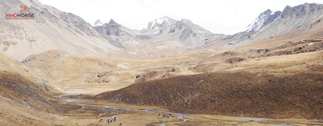 jomolhari_chomolhari_bhutan