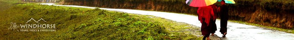 slim_banner_bhutan1